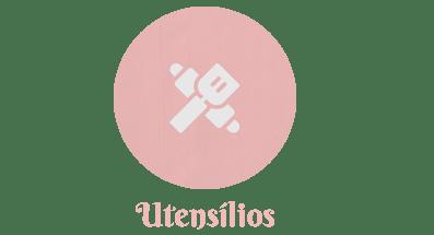 Utensílios